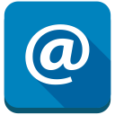 email lesitedesassociations.fr
